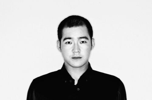 Shin Ki Won